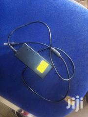 Samsung Laptop Charger | Computer Accessories  for sale in Greater Accra, Achimota