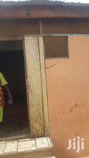 A Chamber And Hall Self Contain Behind Dansoman Police Station | Houses & Apartments For Rent for sale in Greater Accra, Dansoman