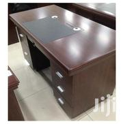 Office Desk | Furniture for sale in Greater Accra, Adabraka