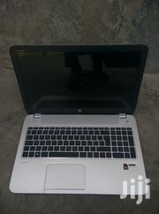 Laptop HP Envy 15 8GB AMD A8 HDD 1T | Laptops & Computers for sale in Greater Accra, East Legon