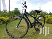 American Eagle (AE) Bicycle   Sports Equipment for sale in Eastern Region, East Akim Municipal