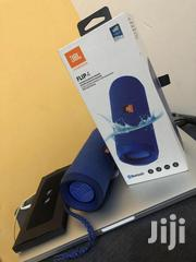 Jbl Flip 4 | Audio & Music Equipment for sale in Greater Accra, Madina
