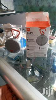 JBL Clip 2 | Audio & Music Equipment for sale in Central Region, Cape Coast Metropolitan