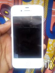 Apple iPhone 4s 16 GB White | Mobile Phones for sale in Greater Accra, Ga South Municipal