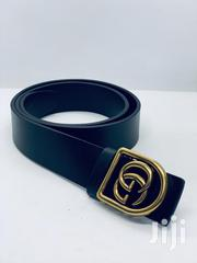 Waist Belts | Clothing Accessories for sale in Greater Accra, Adenta Municipal