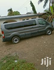 Ford Transit Going Fir A Cool Price | Buses & Microbuses for sale in Greater Accra, Dansoman