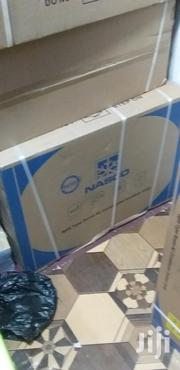 Power Source Nasco 1.5hp Split Air Conditioner | Home Appliances for sale in Greater Accra, Adabraka