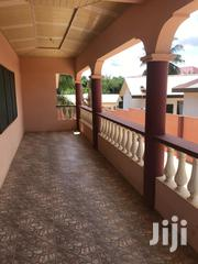 Single Room Self Koforidua   Houses & Apartments For Rent for sale in Eastern Region, New-Juaben Municipal