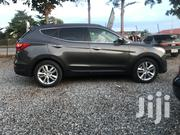 Hyundai Santa Fe 2013 Sport 2.0T | Cars for sale in Greater Accra, Dzorwulu