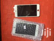 iPhone 7 Plus Screens | Accessories for Mobile Phones & Tablets for sale in Greater Accra, Tema Metropolitan