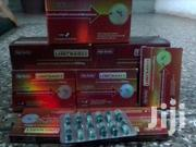 Gonorrhea, White And Prostate Cure For Sale | Vitamins & Supplements for sale in Greater Accra, Kwashieman