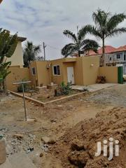 Newly Built Executive Spacious Single Room S/C 4rent at Lakeside Est | Houses & Apartments For Rent for sale in Greater Accra, Adenta Municipal