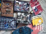 Men's Wear | Clothing for sale in Greater Accra, Tema Metropolitan
