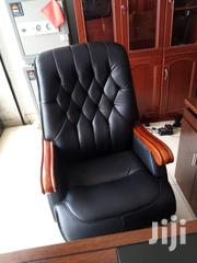 Executive Chair | Furniture for sale in Greater Accra, North Kaneshie