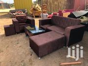 Emmanuel's Furniture | Furniture for sale in Greater Accra, Achimota