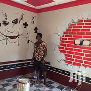 Interior Painting | Arts & Crafts for sale in Greater Accra, East Legon