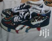 Fashion Sneakers | Shoes for sale in Central Region, Komenda/Edina/Eguafo/Abirem Municipal