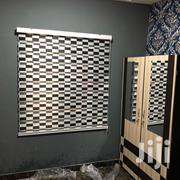 Window Blinds | Home Accessories for sale in Greater Accra, Accra Metropolitan