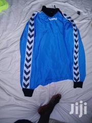 Light Blue Sweater | Clothing for sale in Central Region, Komenda/Edina/Eguafo/Abirem Municipal