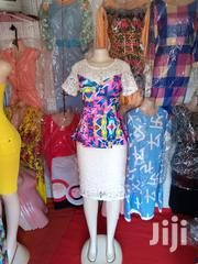 Skirt And Top | Clothing for sale in Greater Accra, Nungua East