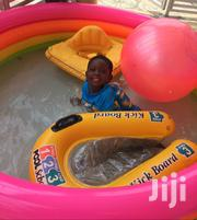 Swimming Pool For Kids At Cool Price   Sports Equipment for sale in Greater Accra, Dansoman