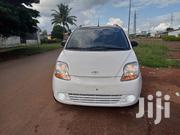 Daewoo Matiz 2008 0.8 S White | Cars for sale in Brong Ahafo, Techiman Municipal