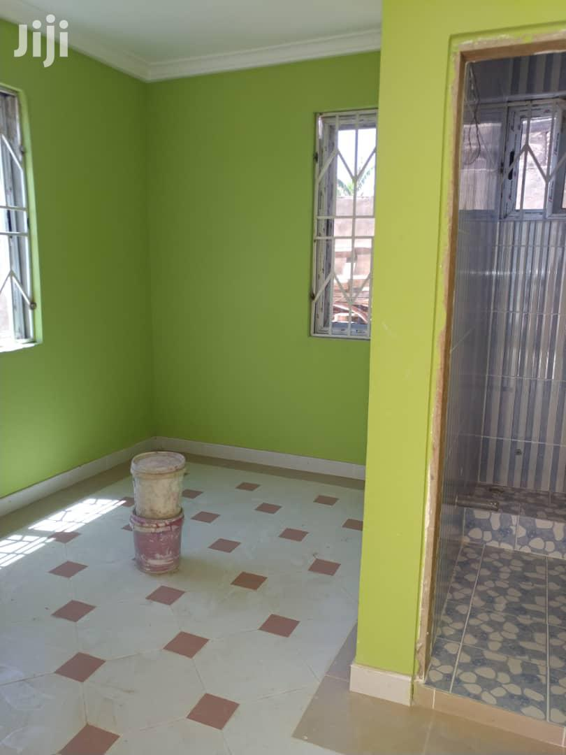 3bedroom Apartment At Block Factory (Close To Roadside) | Houses & Apartments For Rent for sale in Ga South Municipal, Greater Accra, Ghana