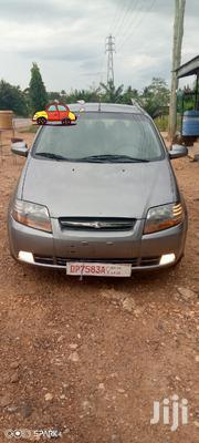 Chevrolet Kalos 2006   Cars for sale in Eastern Region, Suhum/Kraboa/Coaltar