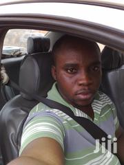 Uber Driver | Driver Jobs for sale in Greater Accra, Kwashieman