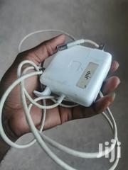 Mcbook Pro Charger | Computer Accessories  for sale in Greater Accra, Adenta Municipal