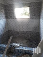 Single Room Self Contain | Houses & Apartments For Rent for sale in Ashanti, Kumasi Metropolitan