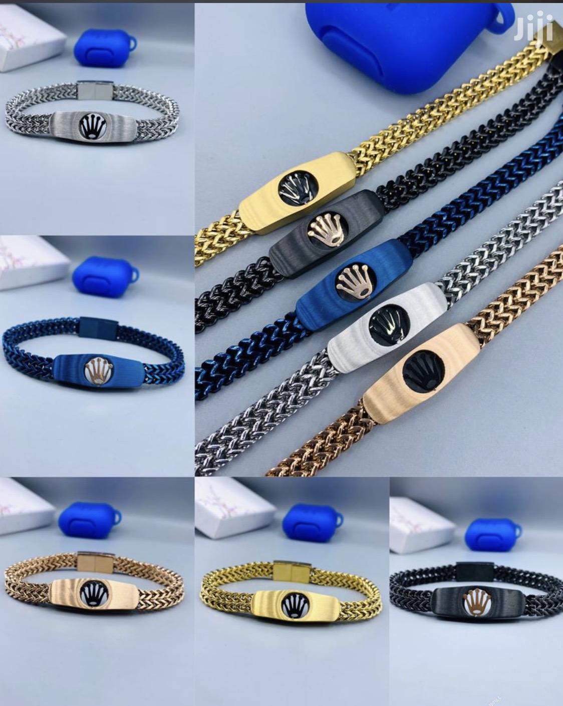 Versace Bracelet | Jewelry for sale in East Legon, Greater Accra, Ghana