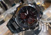 Casio G-shock MRG G-1000 | Watches for sale in Greater Accra, Alajo