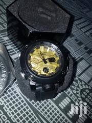 Casio G-Shock GA-2000 | Watches for sale in Greater Accra, Alajo