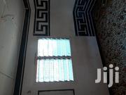 Single Room Share Toilet N Bath | Houses & Apartments For Rent for sale in Ashanti, Kumasi Metropolitan