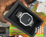 Nixon Digital Watch | Watches for sale in Greater Accra, Dansoman