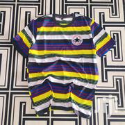 New Shirts | Clothing for sale in Greater Accra, Adenta Municipal