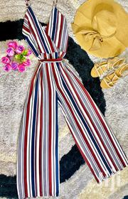 Jumpsuit For Ladies | Clothing for sale in Greater Accra, Dzorwulu