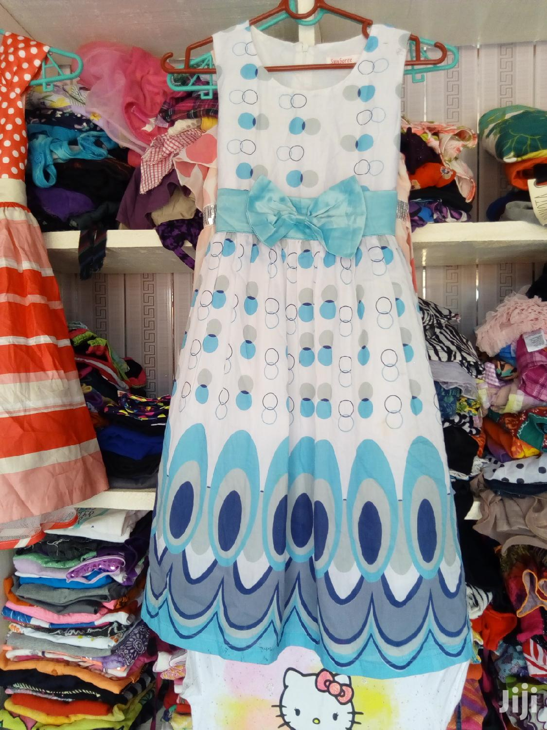 Kids Clothes And Shoes | Children's Clothing for sale in Accra Metropolitan, Greater Accra, Ghana