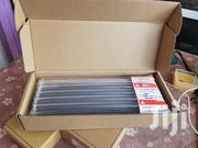 Laptop Batteries | Computer Accessories  for sale in Greater Accra, Roman Ridge