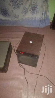 Sound System | Audio & Music Equipment for sale in Western Region, Bibiani/Anhwiaso/Bekwai