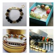 Customised Bracelet | Jewelry for sale in Ashanti, Kumasi Metropolitan