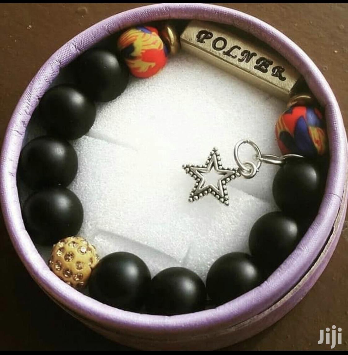 Customised Bracelet | Jewelry for sale in Kumasi Metropolitan, Ashanti, Ghana