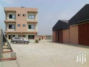 Community 25, TEMA: Warehouse With Office Spaces For Sale