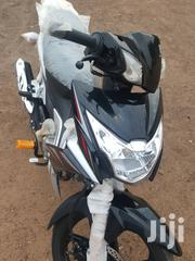 Haojue HJ110-3 2020 Black | Motorcycles & Scooters for sale in Brong Ahafo, Jaman North
