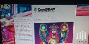 NEW Coreldraw Graphics Suite 2020 (Pre-activated)