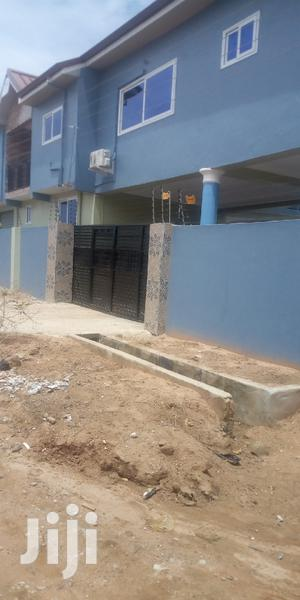 Tuba Junction ( Kasoa Toll Booth) Executive 2 Bedrooms Self Con.(2pipo | Houses & Apartments For Rent for sale in Central Region, Awutu Senya East Municipal