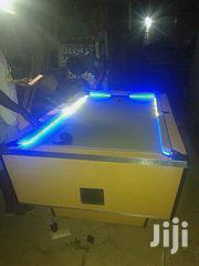 Snooker Table Engineer | Sports Equipment for sale in Greater Accra, Tema Metropolitan