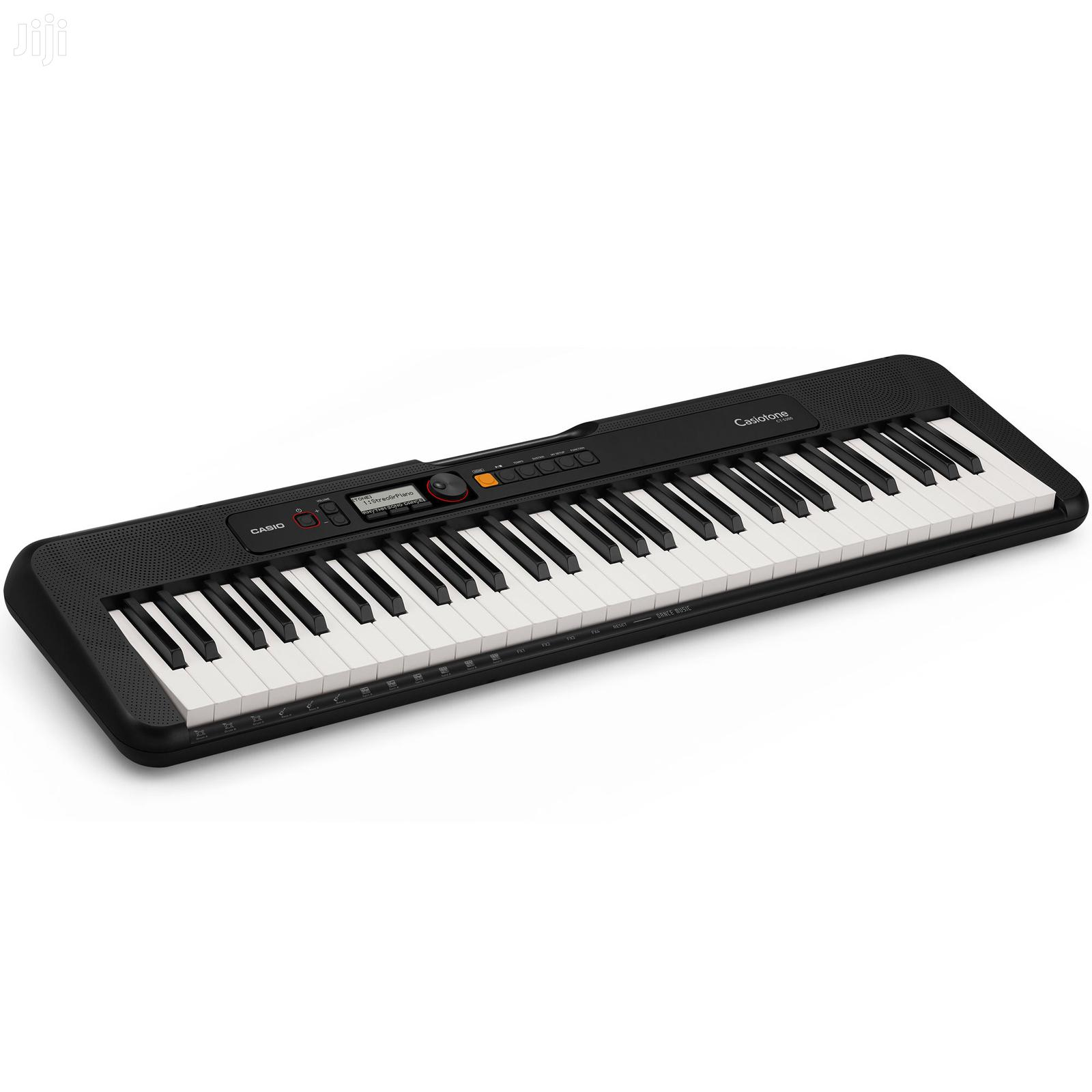 Casio: Cts 200 | Musical Instruments & Gear for sale in Accra Metropolitan, Greater Accra, Ghana