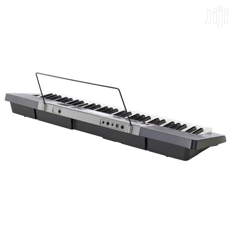 Casio: Lk 265 | Musical Instruments & Gear for sale in Accra Metropolitan, Greater Accra, Ghana